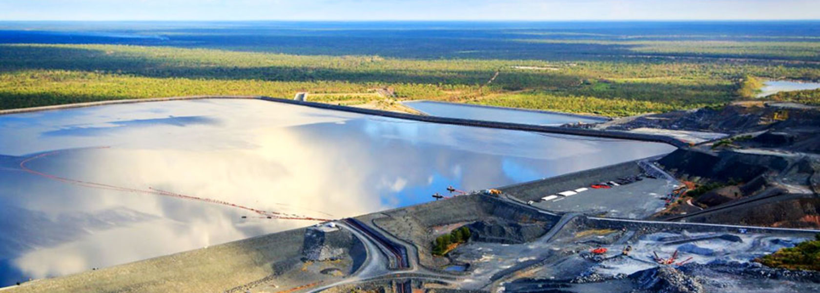 Rio Tinto to bolster tailings management after Vale incident