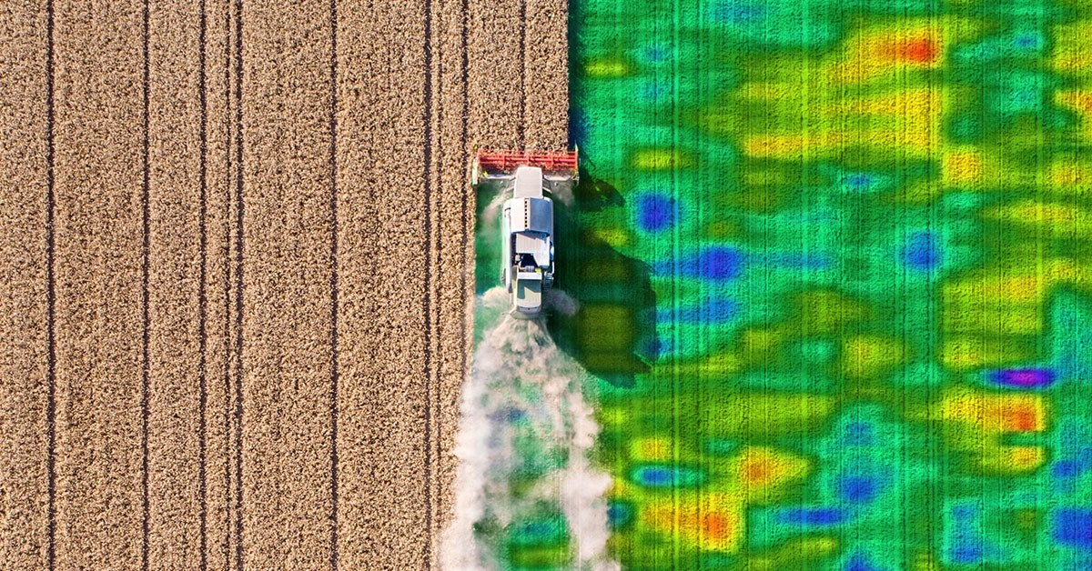 How to get the most out of your yield data