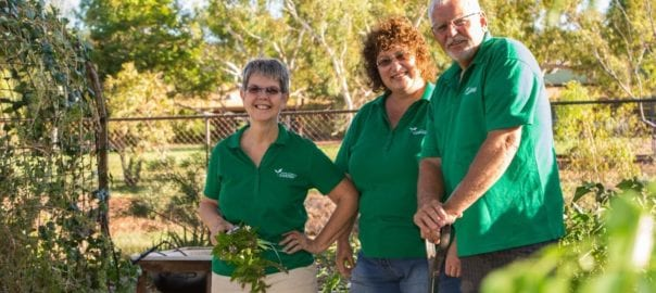BHP and CSIRO join forces to improve community engagement