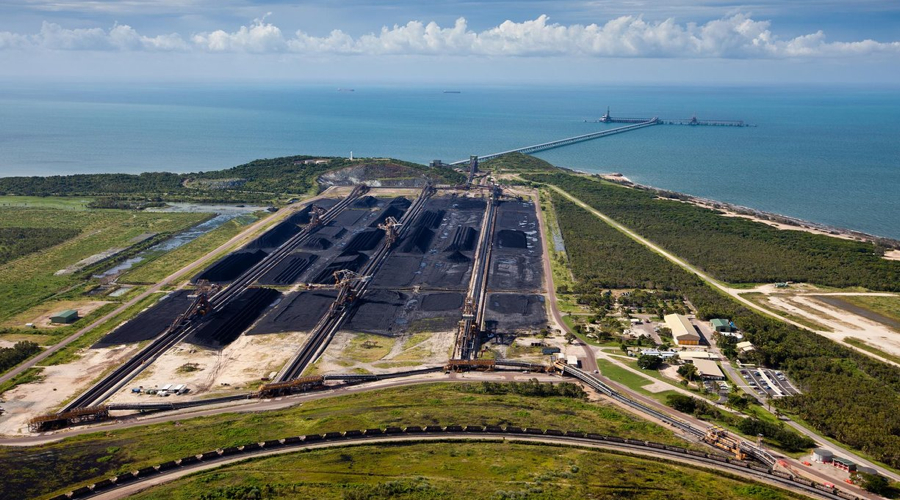 What are the mining rehabilitation reforms in QLD?