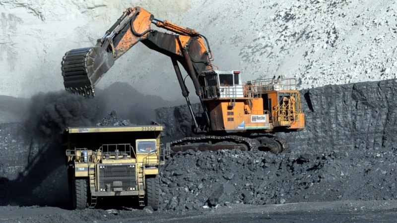 Public invited to have their say on proposed QLD coal mine
