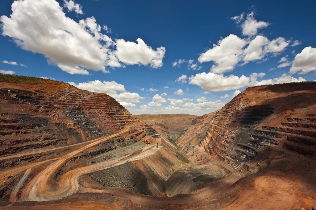 National consortium on mine closure passes first hurdle