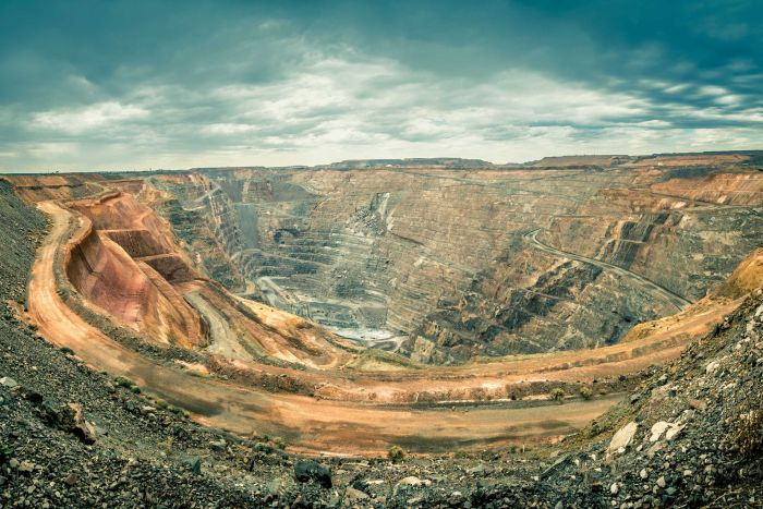 How social licence will change the mining industry by 2030