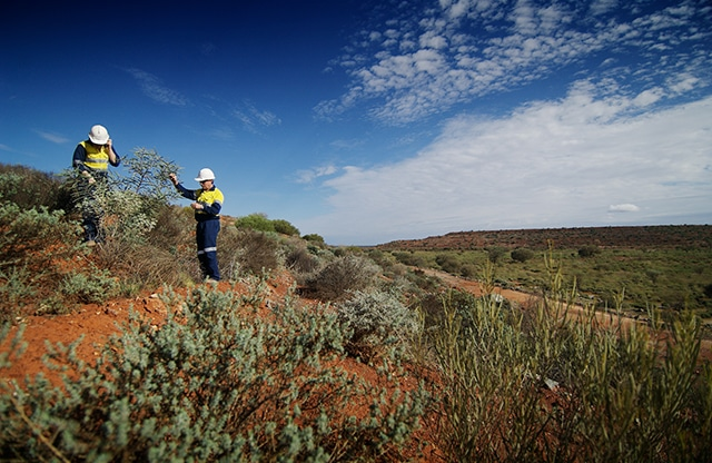 Mine closure – do we have what it takes?