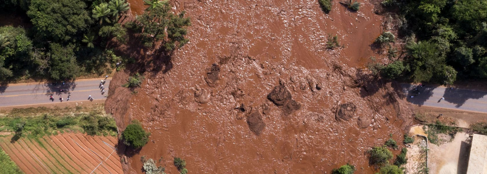 New mining standards aim to prevent future TSF catastrophes