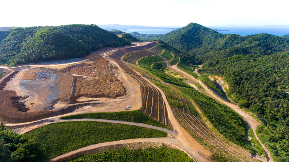 New tailings standards won't be finalised by March deadline