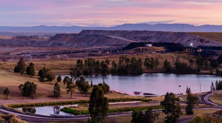Expansion of Glencore's Hunter Valley coal mine approved