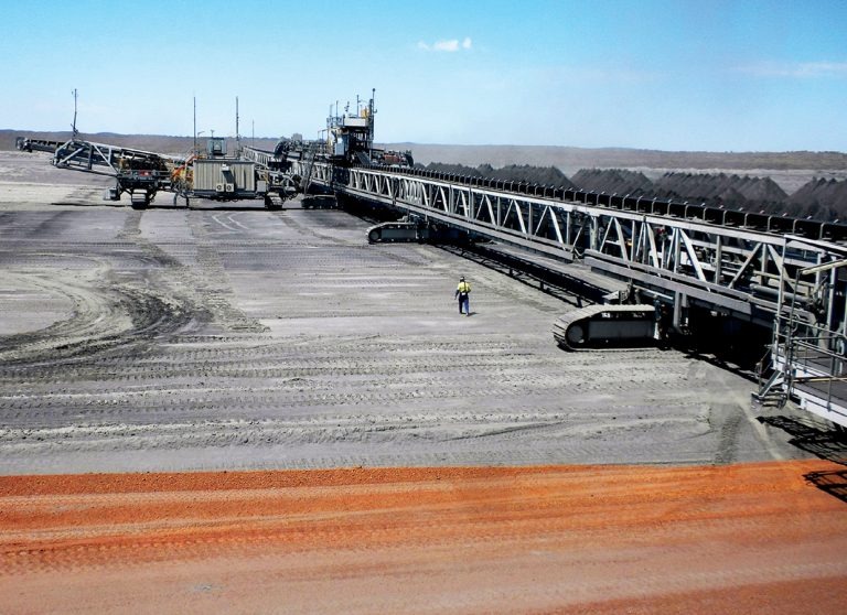 Advances in tailings tech