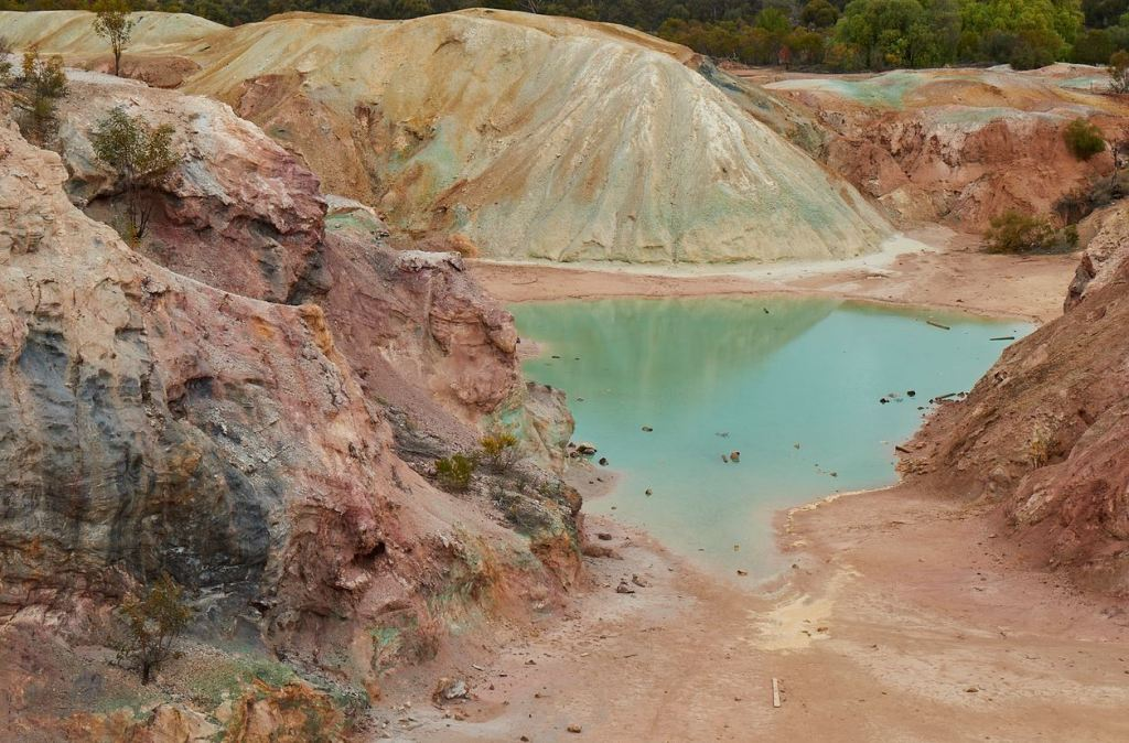 Tailings management: What has changed since Brumadinho?