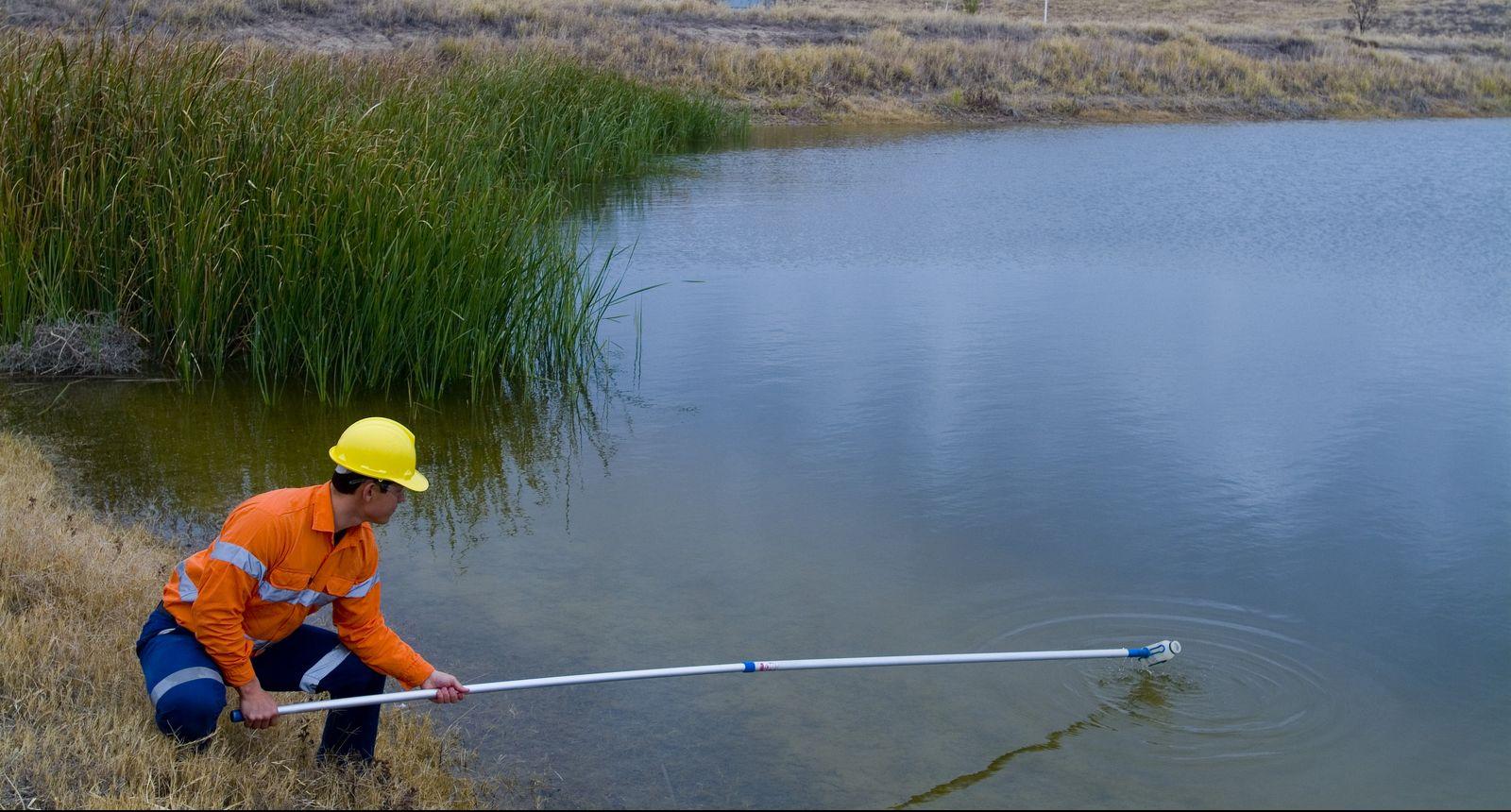 Improving your environmental monitoring program