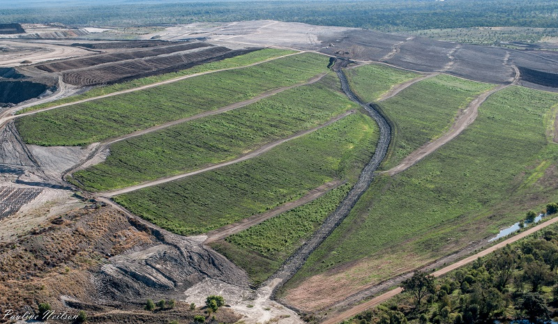 CRC-TiME comes at crucial time to drive sustainable post-mining transitions