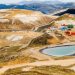 Decipher Tailings Dam Monitoring Solution - Tailings Storage Facilities - TSF - Mining - Decipher - DecipherGreen - Tailings management - tailings dam monitoring - tailings storage facility software - environmental obligations software