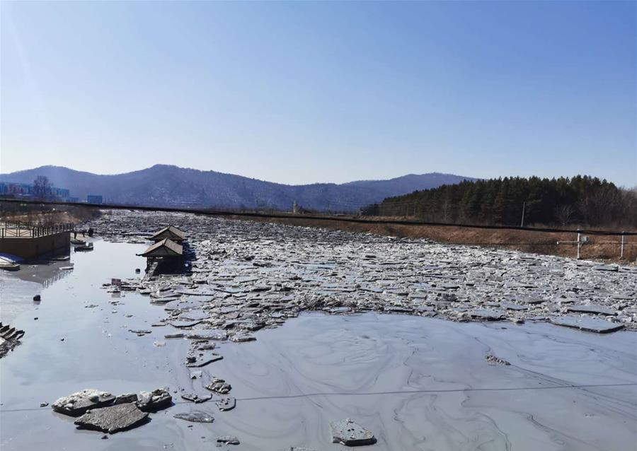 China launches probe into tailings dam failure