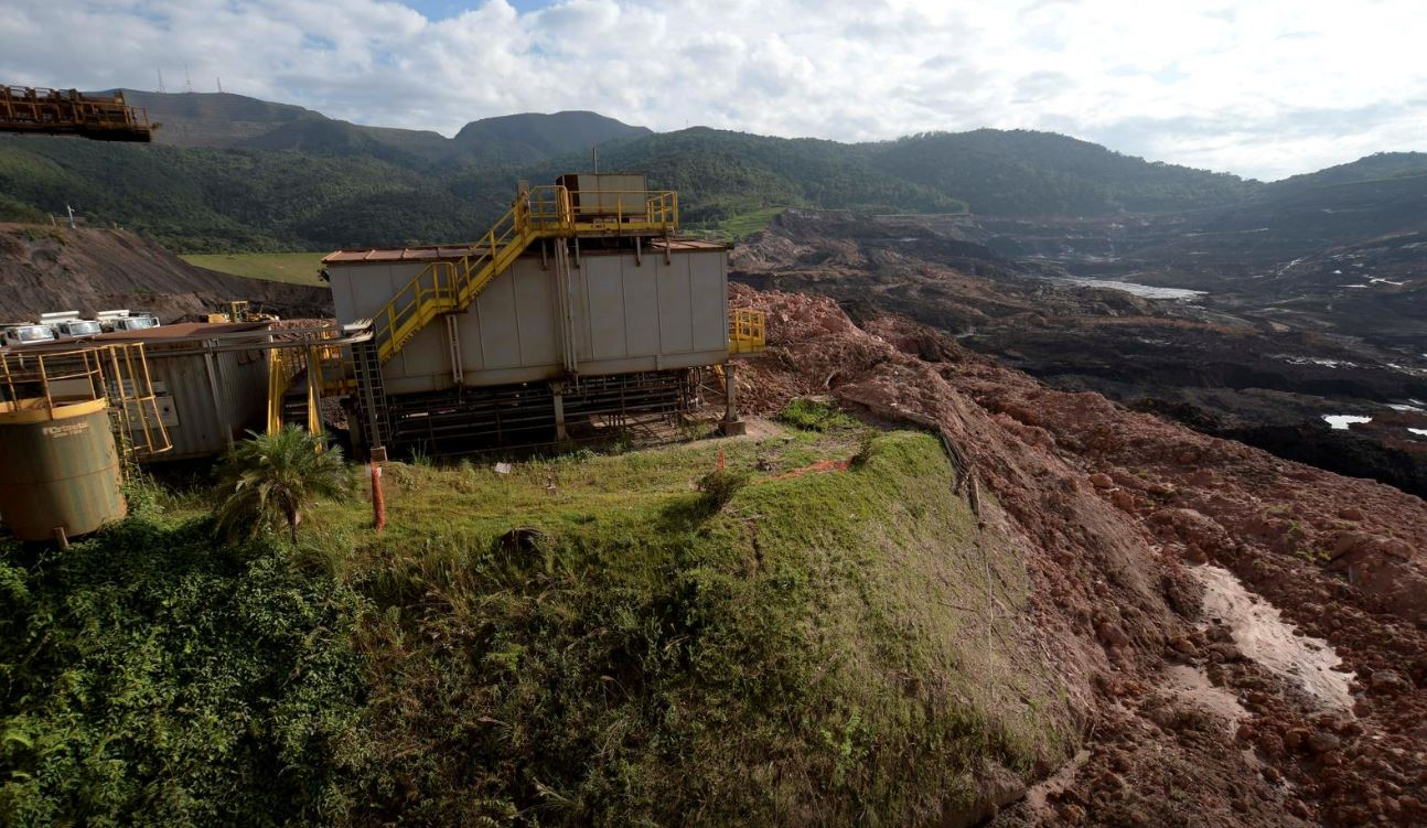 How to meet tailings disclosure requests