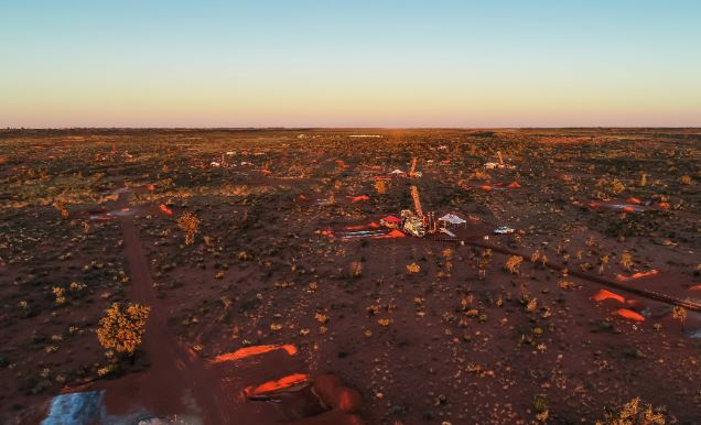WA unveils heritage laws to protect historic sites