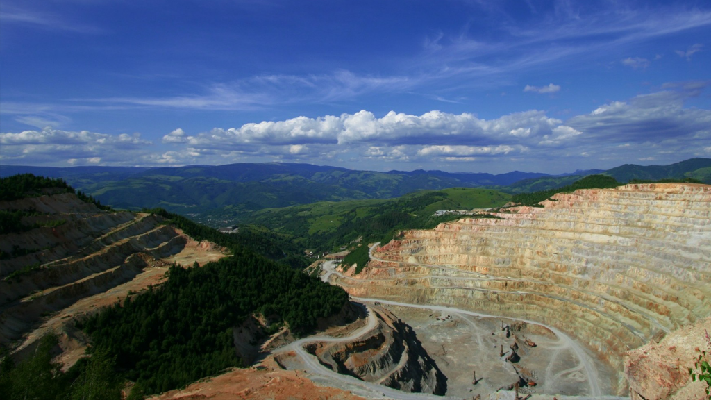 Tailings a harbinger for what's to come on heritage and ESG reporting