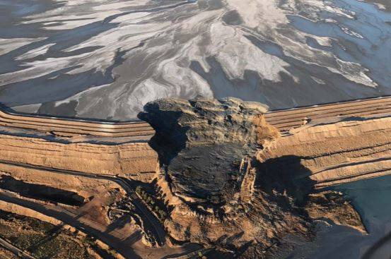 Insurance and tailings – see what's changed in 2020