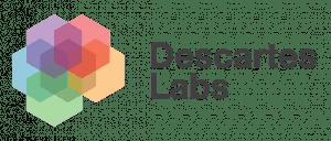 Descartes Labs - K2fly Enterprise Mining Solutions - Partnership