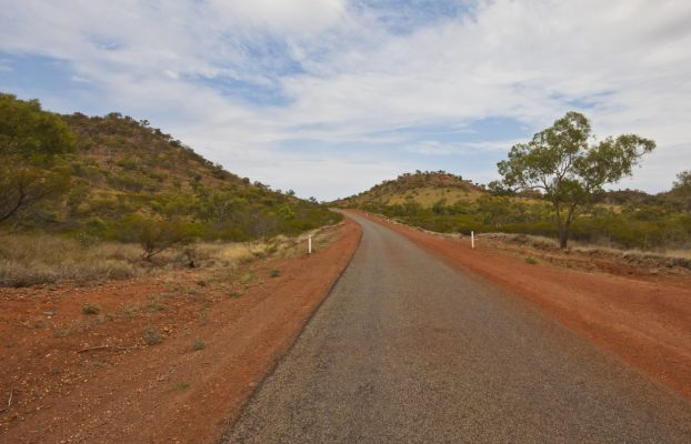 The next Juukan Gorge? Concerns over proposed excavation around another Indigenous site